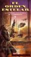 Cover of Los guerreros del tiempo I