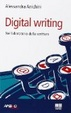 Cover of Digital Writing