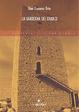 Cover of La Sardegna dei giudici