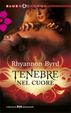 Cover of Tenebre nel cuore