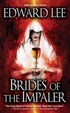 Cover of Brides of the Impaler
