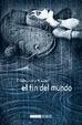 Cover of EL FIN DEL MUNDO