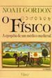 Cover of O FÍSICO