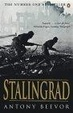 Cover of Stalingrad