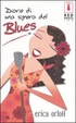 Cover of Diario di una signora del blues
