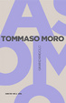 Cover of Tommaso Moro