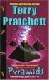 Cover of Pyramids