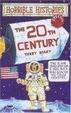 Cover of The Twentieth Century