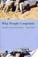 Cover of Why People Cooperate