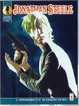 Cover of Jonathan Steele (Nuova Serie) n. 33
