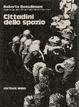 Cover of Cittadini dello spazio