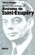 Cover of Invito alla lettura di Antoine de Saint-Exupéry
