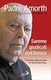 Cover of Saremo giudicati dall'amore
