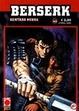 Cover of Berserk 43