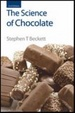 Cover of The Science of Chocolate