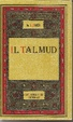 Cover of Il talmud