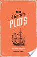 Cover of 20 Master Plots