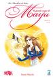 Cover of Il grande sogno di Maya 46