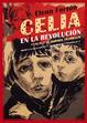 Cover of Celia en la revolución