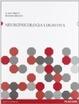 Cover of Neuropsicologia cognitiva