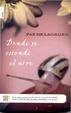 Cover of Donde se esconde el aire