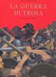 Cover of La guerra di Troia
