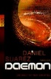 Cover of Daemon