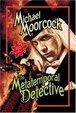 Cover of The Metatemporal Detective
