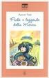 Cover of Fiabe e leggende della Marca