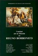 Cover of Contributi per un bilancio del regno borbonico