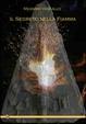 Cover of Il segreto della fiamma