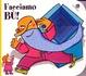 Cover of Facciamo bù!