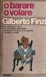 Cover of O barare o volare