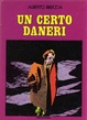 Cover of Un certo Daneri