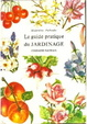 Cover of Le guide pratique du jardinage