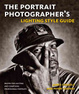 Cover of The Portrait Photographer's Lighting Style Guide
