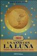 Cover of Un anno con la luna 2013. Armonia e benessere con i cicli lunari