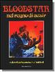 Cover of Bloodstar nel regno degli Aesir