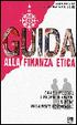 Cover of Guida alla finanza etica