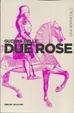 Cover of Guerra delle due rose
