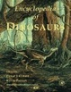Cover of Encyclopedia of Dinosaurs
