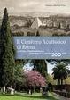 Cover of Il cimitero acattolico di Roma
