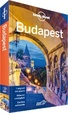 Cover of Budapest