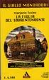 Cover of La figlia del sovrintendente