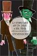 Cover of Lo strano caso del Dr. Jekyll e Mr. Hyde e altri racconti dell'orrore