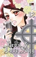 Cover of Devil & Love Song vol. 12