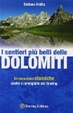 Cover of Dolomiti da scoprire