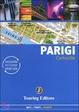 Cover of Parigi