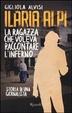 Cover of Ilaria Alpi