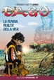 Cover of Dago Collezione Tuttocolore n. 41